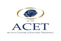 Active Centre Of English Training